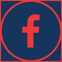 hythe-golf-club-facebook