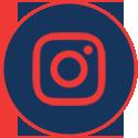 hythe-golf-club-instagram