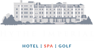 hythe-imperial-hotel-kent-logo