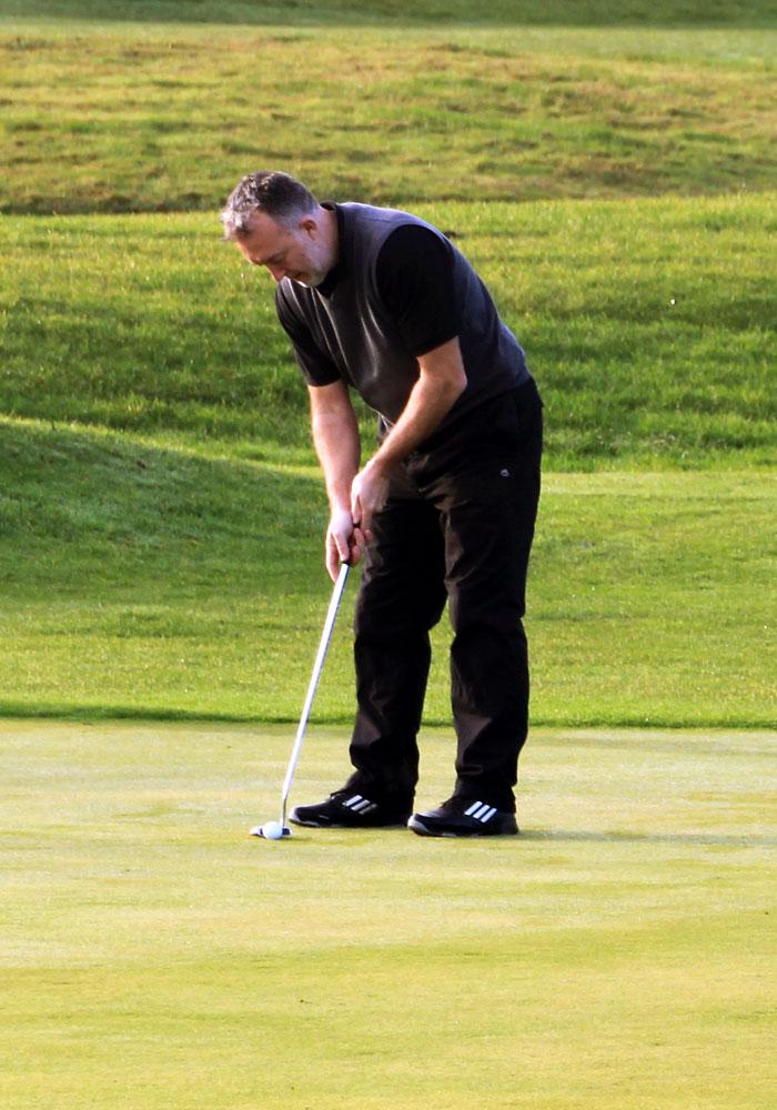 golf-tuition-hythe-golf-club