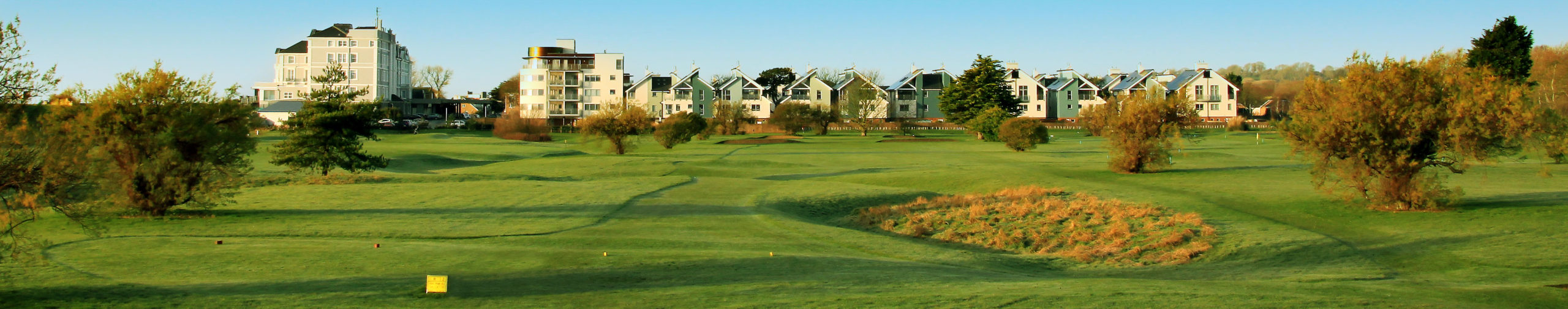 hythe-golf-club-kent-stay-and-play