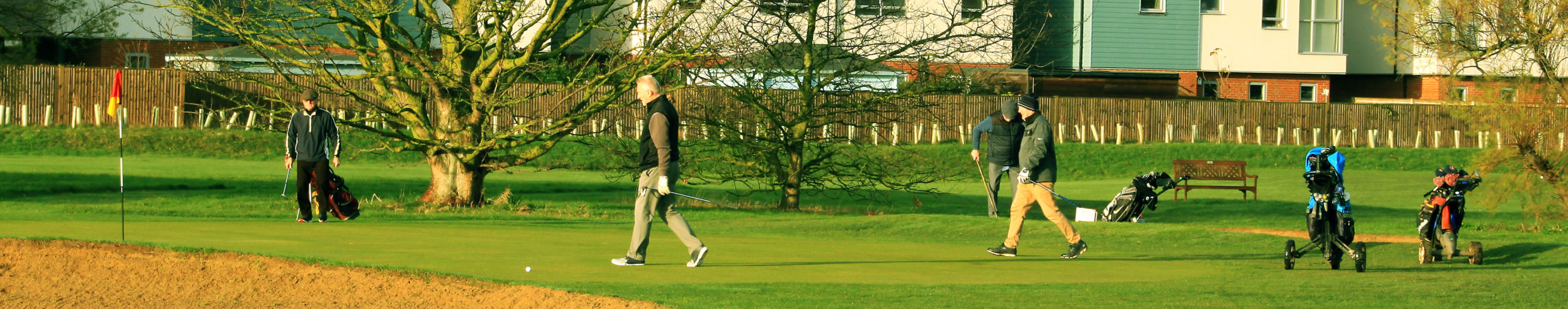 hythe-golf-club-membership-kent