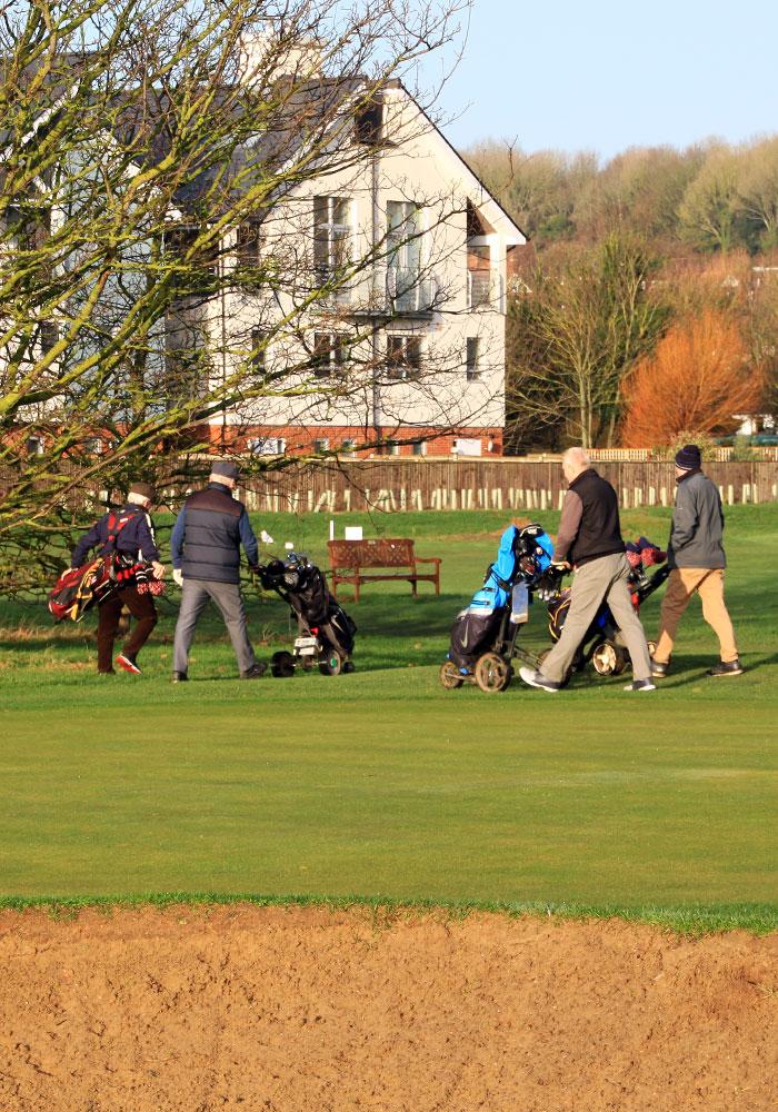hythe-golf-club-membership