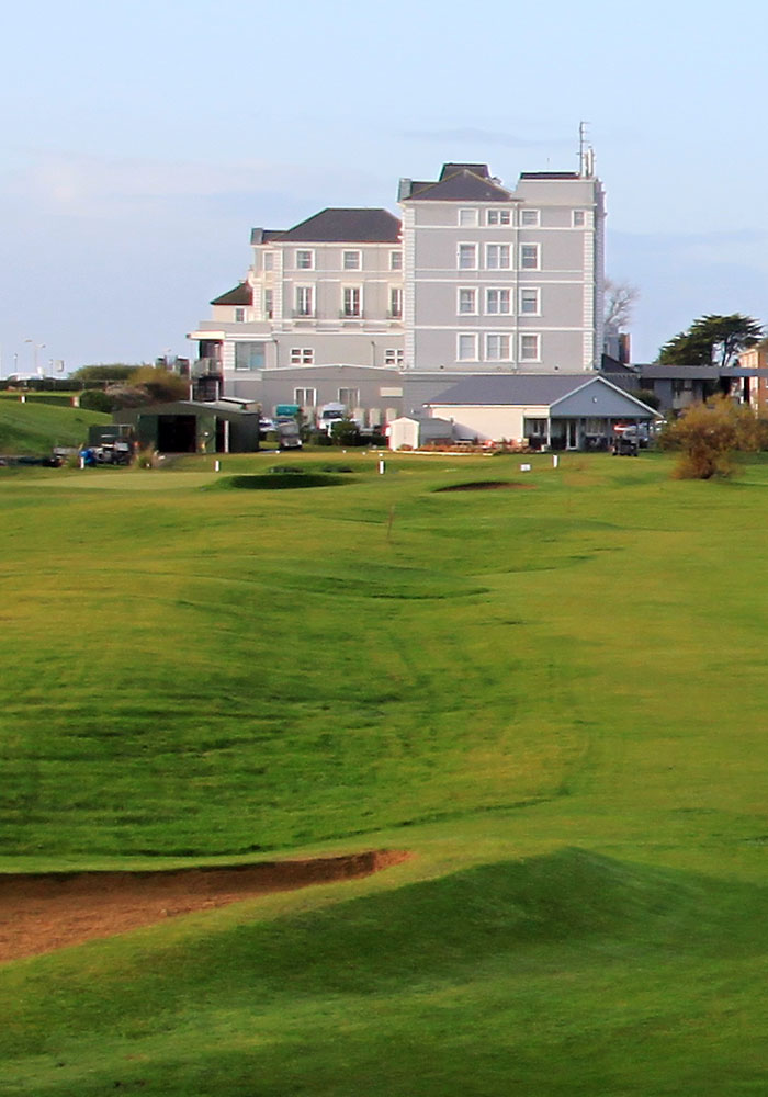 hythe-golf-club-stay-and-play-hythe-imperial