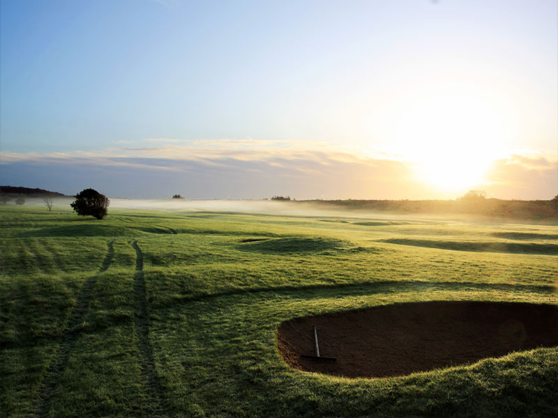 hythe-golf-course-kent
