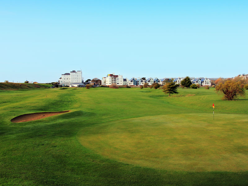 hythe-imperial-golf-packages