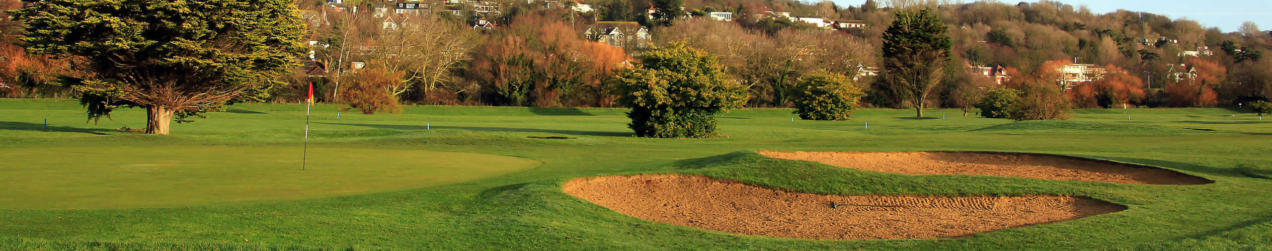 hythe-links-golf-club-kent
