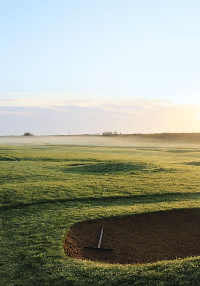 links-golf-course-kent