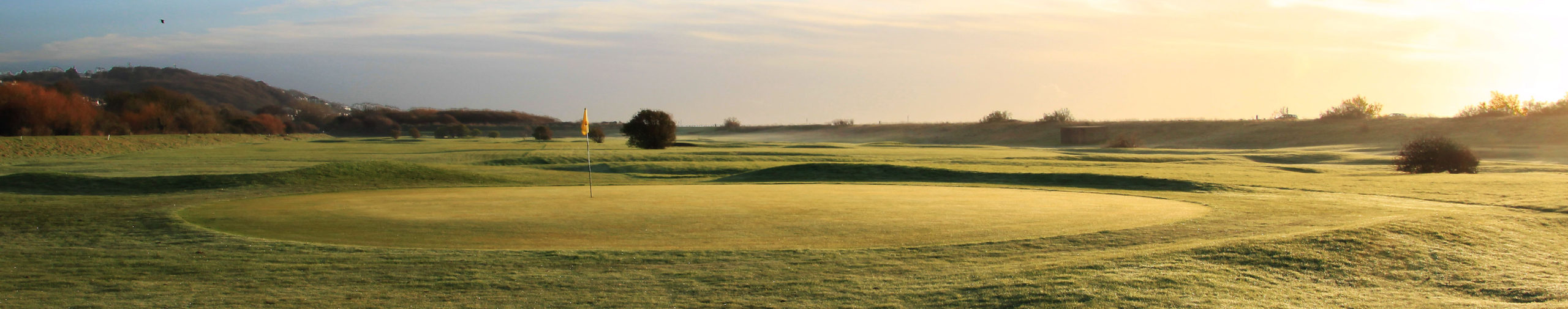 contact-hythe-golf-club