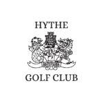 Hythe Golf Club